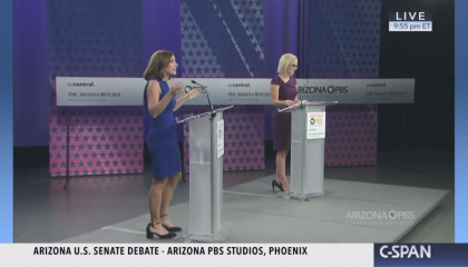 McSally-Sinema-AZ-Debate.png