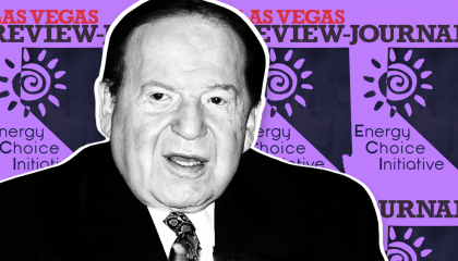 Sheldon-Adelson-Las-Vegas-Review-Journal-Energy-Choice-Initiative.png