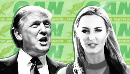 Emerald-Robinson-Trump-OANN.png