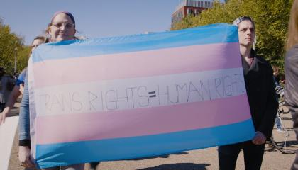 trans-rights-are-human-rights.jpg