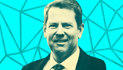 Brian-Kemp-Blue-Background.png