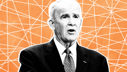 NRA-president-Oliver-North-cover-up-gun-murder-journalist-US-soil-updated.png