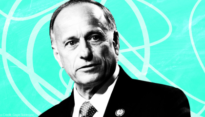 Steve-King-Teal-Background.png