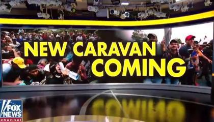 caravan-foxnews.jpg