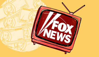 Fox-News-Advertisers-02.png