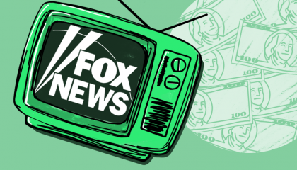 Fox-News-Advertisers-03.png