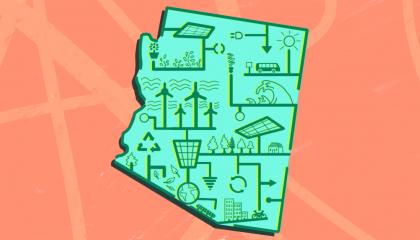 RWM-renewable-energy-ballot-initiative-Arizona.png