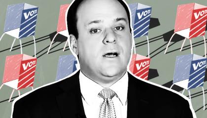Boris-Epshteyn-drag-Republicans-finish-line.png