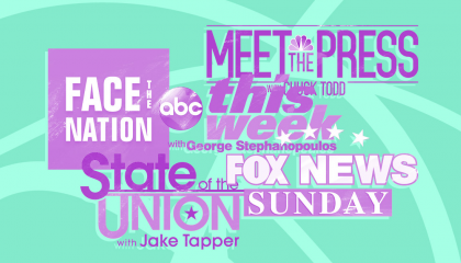 conservatives-outnumbered-progressives-Sunday-shows.png