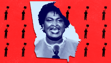 New-Black-Panther-march-Stacey-Abrams-2.png