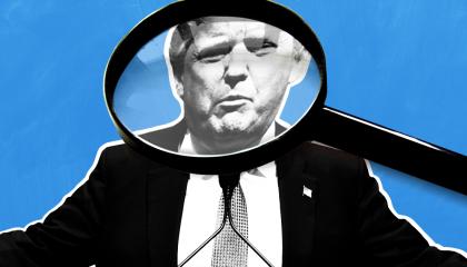 Trump-Investigation.png