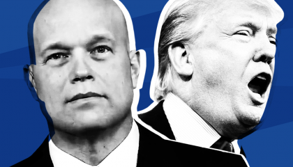matthew-whitaker-trump.png