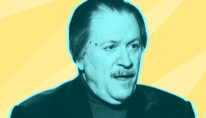 Joe-diGenova-advise-trump.png