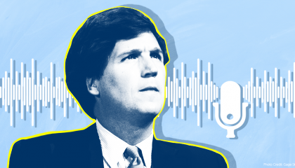 Tucker-Carlson-white-supremacist-podcasts.png