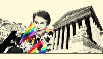 LGBTQ-Court-Cases.png