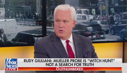 20181203-outnumbered-schlapp-blackmail-mueller.png