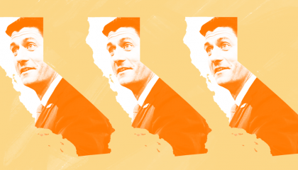 California-Paul-Ryan.png
