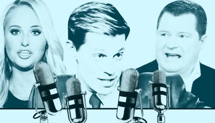 conservative-media-outrage-bait.png