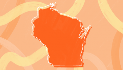 Wisconsin-Power-Grab.png