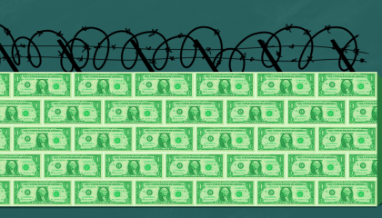 crowdfunding-wall.png