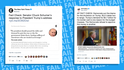 Fact-Check-Fail.png