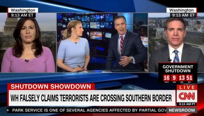 cnn-shutdown-bothsides.jpg