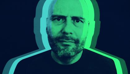 Stefan-Molyneux-rwm-promote-white-supremacist-02.png