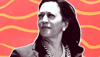 Fox-embraces-sexist-right-wing-smear-Kamala-Harris.png