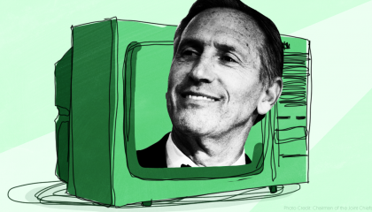 Howard-Schultz-cable-news-fantasy-campaign.png