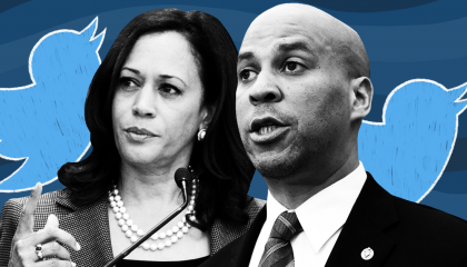 Kamala-Harris-Cory-Booker-Newsmax-Host-Conspiracy.png