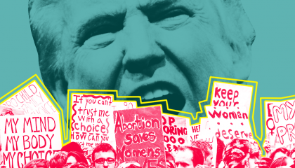fact-checks-debunking-Trump-abortion-lies-sotu.png