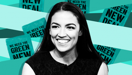 Conservatives-losing-it-Alexandria-Ocasio-Cortez-Green-New-Deal.png