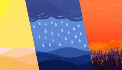 climate-journalism-extreme-weather-fell-short-new-reports.png