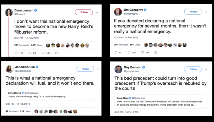 conservative-reactions-national-emergency.png