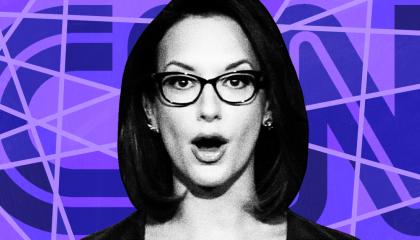 CNN-editor-Sarah-Isgur-blue-background.png