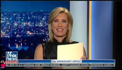 The_Ingraham_Angle_-_02_55_44_AM.jpg