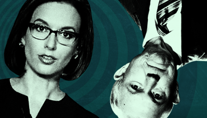 Sarah-Isgur-Jeff-Sessions-war-on-leaks.png