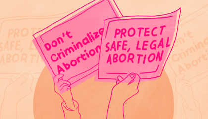 cpac-anti-abortion-language-2020-elections-02.png