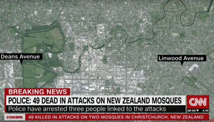 cnn_new_zealand_shooting.png