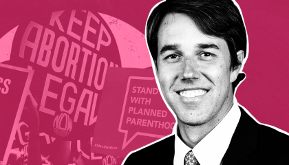 Beto-O'Rourke-Abortion-Comment-RWM.png