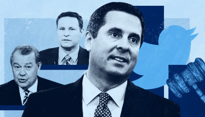 Devin-Nunes-Fox-Twitter-Lawsuit.png