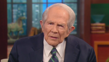 The700club_3-19-19_patrobertson.png