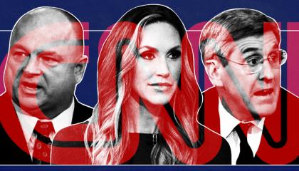 cnn-fox-contributers-trump-campaign-videos.png