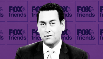 Clayton-Morris-fox-and-friends-investment-company-being-sued.png