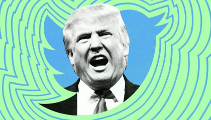 news-amplify-trump-misinformation-twitter-mueller.png