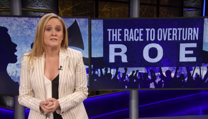 sam_bee_20190403.png