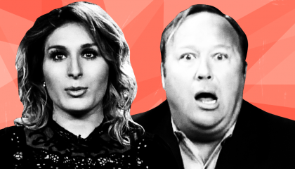 Laura-Loomer-Alex-Jones.png
