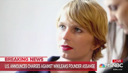 MSNBCLivewithStephanieRuhle_20190411-ChelseaManning.png