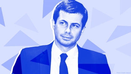 Right-wing-evangelicals-Pete-Buttigieg-progressive-Christians.png
