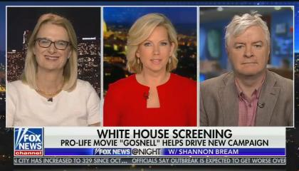 Fox_News_at_Night_With_Shannon_Bream_-_11_48_13_PM_-_11_52_49_PM_-_11_00_24_PM.jpg